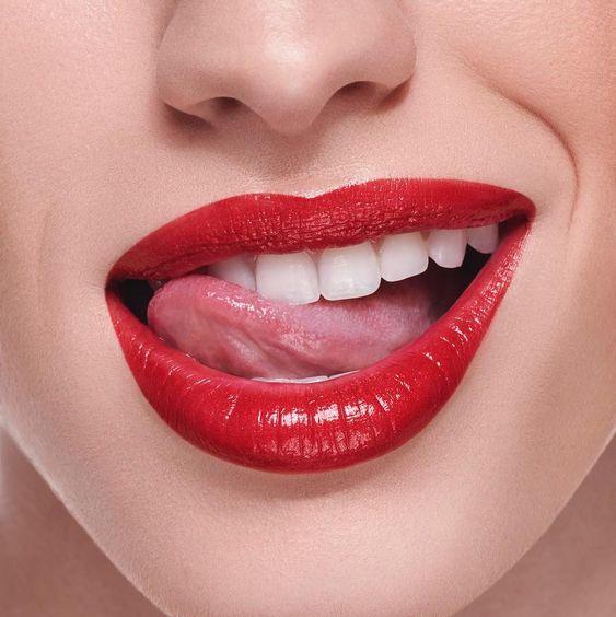 เช็คราคาศัลยกรรมปาก