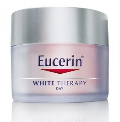 Eucerin White Therapy