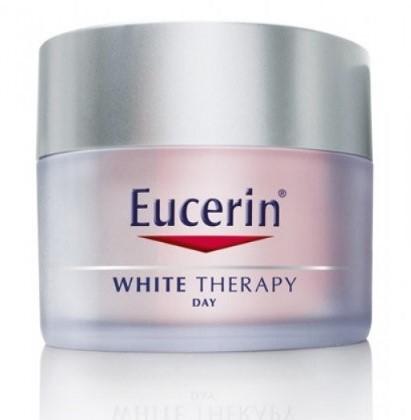 Eucerin White Therapy