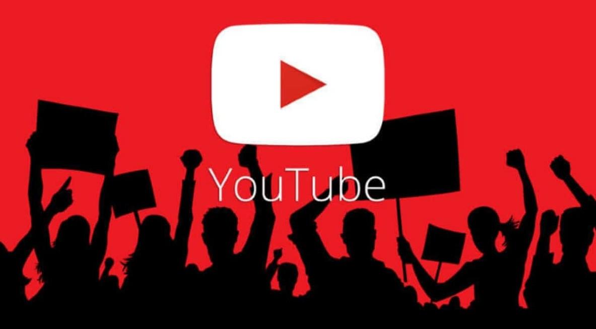 ไอเดียการทำวีดีโอลง youtube