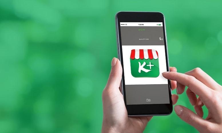 ระยะเวลาการโอนเงิน K Plus ต่างประเทศฟรี ค่าธรรมเนียม