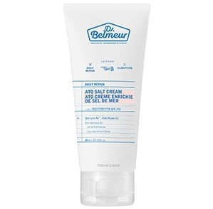 Dr. Belmeur Daily Repair Ato Salt Cream