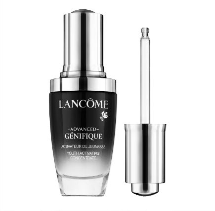 Lancome Advanced Genifique Youth Activating Concentrate Serum