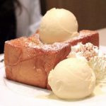 Shibuya Honey Toast จาก After You ใช้แค่ 9 M Point ก็แลกฟรีได้แล้ว