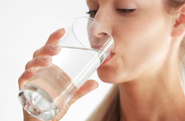 น้ำมันมะพร้าวทำให้ลดหายใจสดชื่น