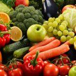อร่อยดีมีประโยชน์ผลไม้ต้านอนุมูลอิสระ