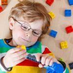 เด็ก 3 ขวบ ไม่ควรฝึกแต่การเขียน การอ่าน การเข้าสังคม ระเบียบวินัย การรอคอย-1