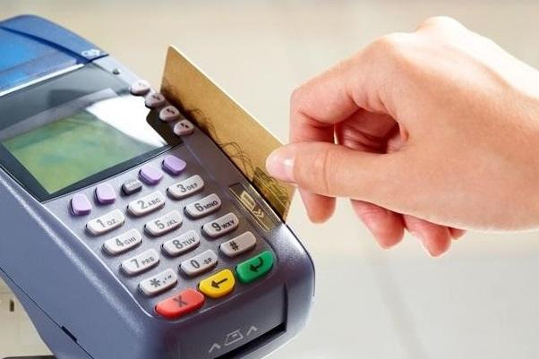 วิธีป้องกันบัตรเดบิต เครดิตถูกขโมย