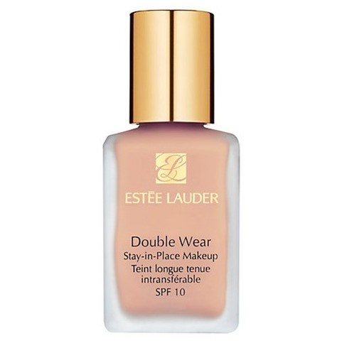 รองพื้น Estee Lauder Double Wear Stay-in-Place