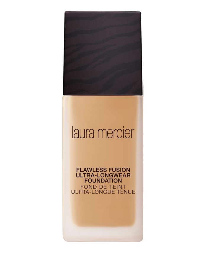 รองพื้น Laura Mercier Flawless Fusion Ultra-Longwear Foundation