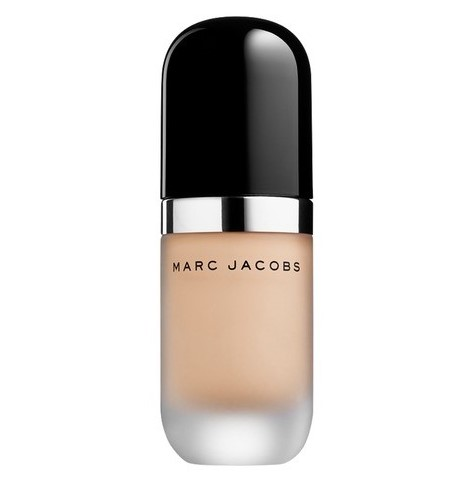 รองพื้น Marc Jacobs Beauty Re(Marc)able Full Cover Foundation Concentrate