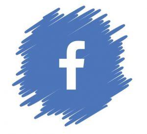 โปรโมทสินค้า Facebook