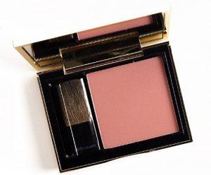 แบรนด์ปลัชออน Estee Lauder Pure Colour Envy Sclupting Blush